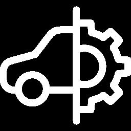 car2 | Druart Pneus