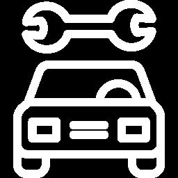 car3 | Druart Pneus