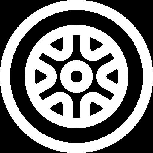 wheel2 | Druart Pneus